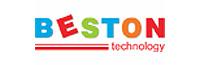 BestonTechnology