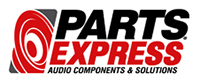 PartsExpress