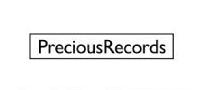 PreciousRecord